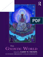 The Gnostic World