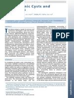Odontogenic Cysts and Neoplasms 2017.pdf