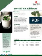 RSS Broccoli-Cauliflower Maines_0