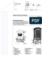 [PDF] Secador de Aire AD-9 Bendix_compress.pdf
