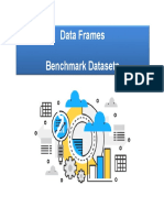 Datasets (2)