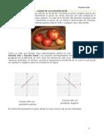 CASOS DE LA FUNCIÓN AFÍN.pdf