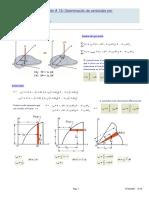 2-Estatica_estructural_S-13_-_Centroides_por_integracion