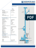 DSB_1_Technical-Data
