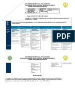 CD10_PLANEMPRESAYOPORTUNIDADES