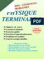 PHYSIQUE_TERMINALE_S.pdf
