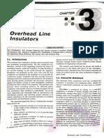 overhead line insulators.pdf