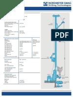 DSB_3_Technical-Data