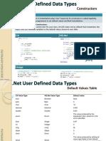 08-DotNet_UserDefinedDataTypeMembers