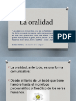 laoralidad-140916221641-phpapp02.pptx