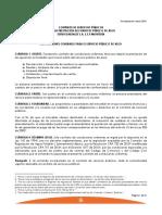 ccu-servigenerales-monteria