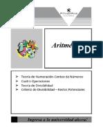 MATERIAL SEMANA 09-UNI SEMESTRAL.pdf