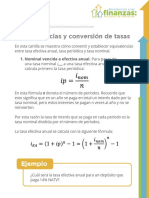 4_Equivalencias_conversion_tasas