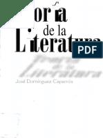 Teoría de la literatura.pdf