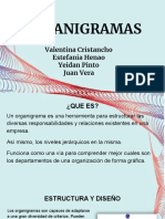 ORGANIGRAMAS (1)
