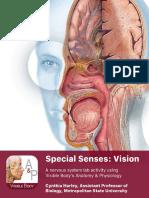 lab manual_senses eye_a+p_2-12-18