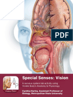 lab manual_senses eye_a+p_2-12-18