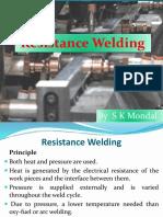 ch-20resistanceandspecialwelding-170423125833