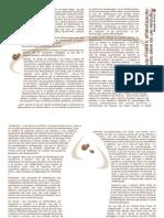 Paulo Freire e Alfabetização muito além de um método Magda Soares
