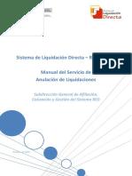 Servicio+de++anulación+de+liquidaciones+102018
