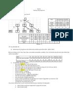 Devoir Gest Prod sc 2015-2016.docx