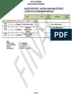 FINAL EXAMINATION TIMETABLE JB (1)
