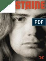 Mustaine, Dave & Layden, Joe - Mustaine [51289] (r1.0).pdf