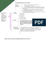 Adolfo_Salas_tipos_detexto