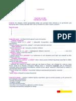 200529-f9db0a44-f6a6ec0a0f6806c503b0b9955190e422.pdf
