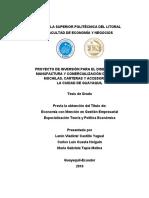 Tesis Final Completa.doc