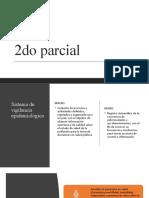 2do parical (1)