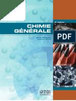 chimie générale.pdf