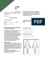 liberatoria nuova 2.pdf