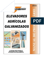 eiman342.pdf