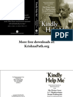 Kindly_Help_Me-Book_Distribution_SP_quote_book.pdf