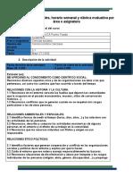 taller 24.pdf