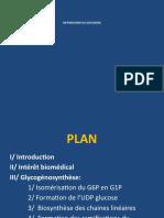 biochimie2an-metabolisme_glucogene2019.pptx