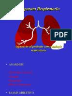 2020-Malattie Apparato Respiratorio-Approccio Al Paziente Con Patologia Respiratoria(1)