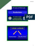 Bradiaritmie - FKT 2020_Upload