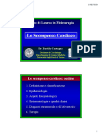 Scompenso Cardiaco - FKT 2020_Upload