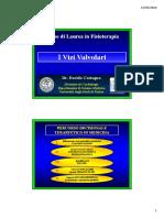 Vizi Valvolari Ed Endocardite - FKT 2020_Upload