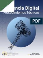 2_cartilla_evidencia_digital_-_procedimientos_teicnicos.pdf