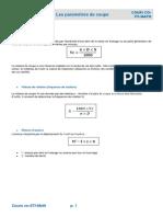 coupe1.pdf