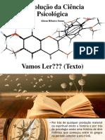 A Evolução da Ciência Psicológic.pdf