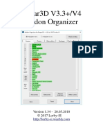 P3DV4_AddonOrganizer_Documentation