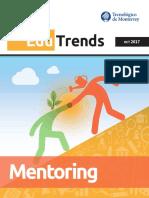 EduTrends Mentoring October 2017.pdf