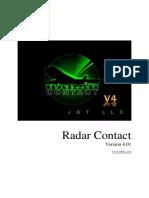 RCV4.pdf
