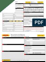 dhl_emailship_pdfclient_co_es