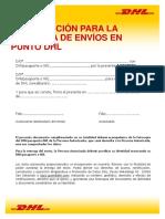 dhl-parcel-es-autorizacion-recogida-servicepoint-032018