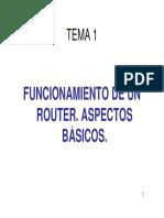 Tema1_Intro_Routers (1).pdf